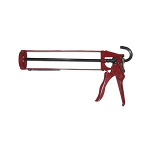 NEWBORN CAULK GUN #115D 1 / 10 GAL N-D SKELETON FRAME EACH