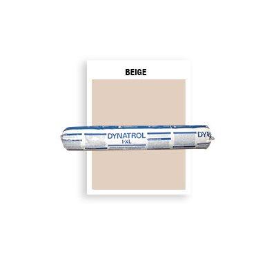 Dynatrol I Ssg 595 Beige Ssg General Purpose Polyurethane