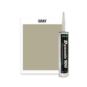 DYMONIC 100 GRAY - TUBE