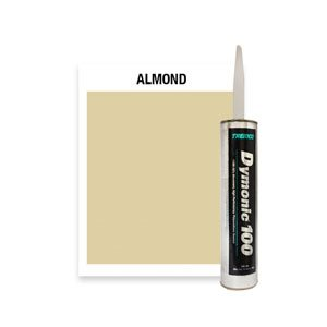 DYMONIC 100 ALMOND  TUBE